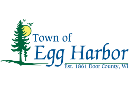 Town of Egg Harbor